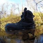 Review: Korkers Devil's Canyon Boot