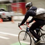 14 Commuting Upgrades to Help you Spin From Winter to Spring