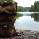 Review: Buck Products KnappSack
