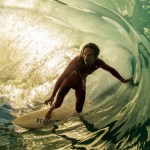 Firewire: Surfboards for the New Generation