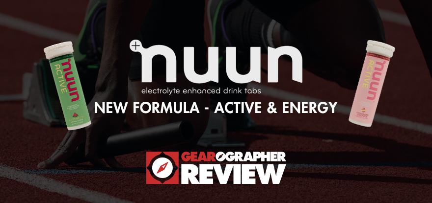 GR_NuunReview-Hero