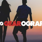Ask Gearographer: What Do Women Want?