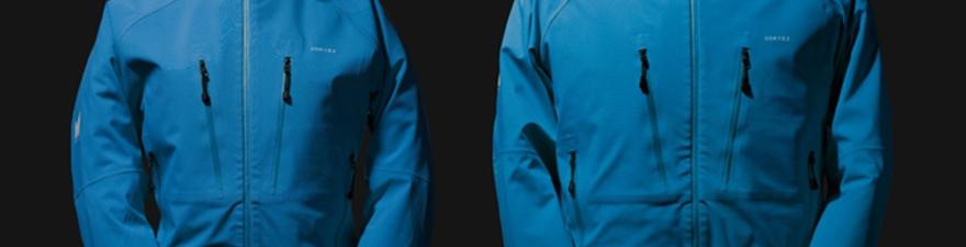 GR-03.10-Kickstarter-Jacket