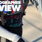 Review: Patagonia's Capilene® Midweight Crew and Airshed Pullover