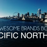45 Awesome Brands Born in The Pacific Northwest