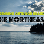 43 Trending Outdoor Brands in The Northeast