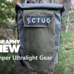 Review: Chicken Tramper Ultralight Gear Sh!t Kit