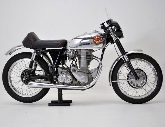 Bsa-Gold-Star-Clubman-Gear-Patrol