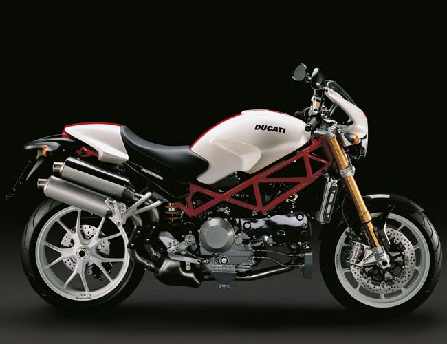 Ducati-Monster-Gear-Patrol