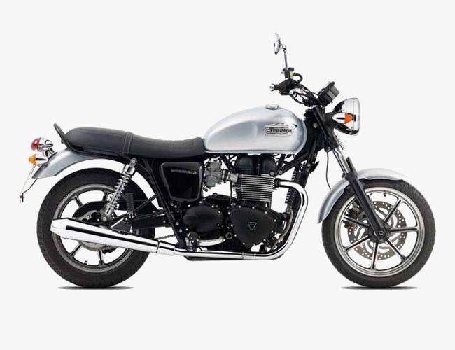 vintage-motorcycles-gear-patrol-bonneville