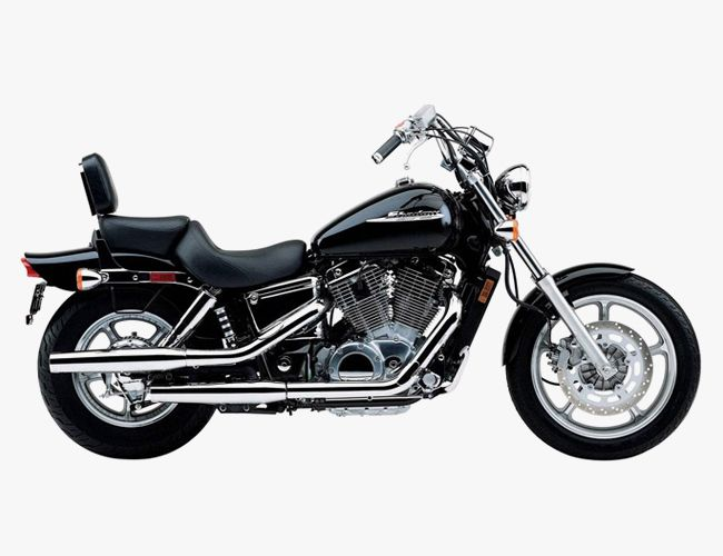 vintage-motorcycles-gear-patrol-honda-shadow