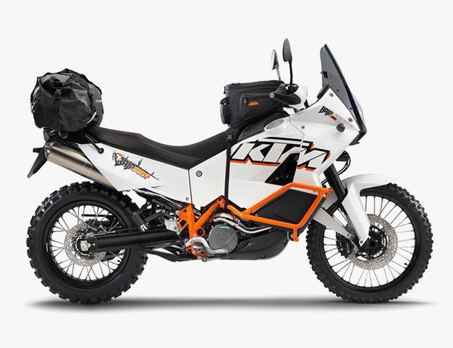 vintage-motorcycles-gear-patrol-ktm-950