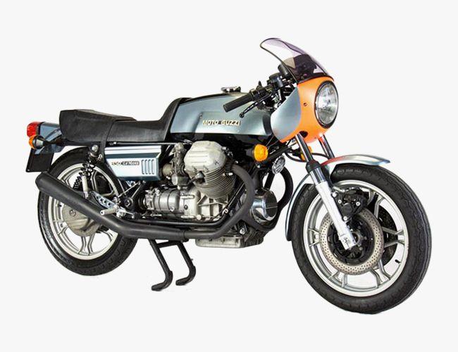 vintage-motorcycles-gear-patrol-moto-guzzi-lemans