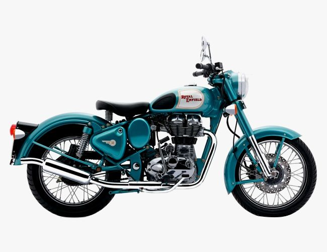 vintage-motorcycles-gear-patrol-royal-enfield