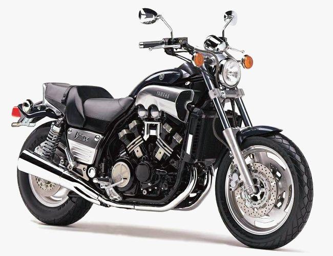 vintage-motorcycles-gear-patrol-yamaha-vmax