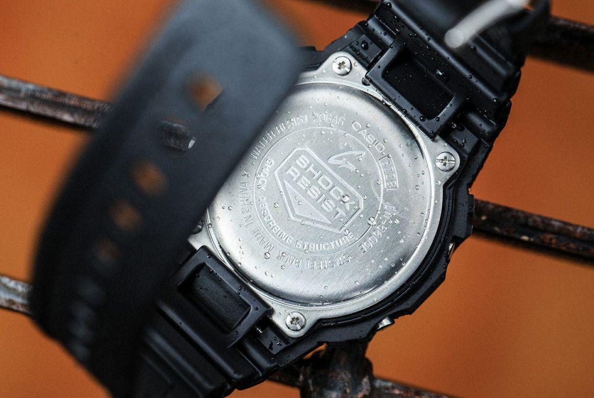 G-Shock-DW-5600C-Review-gear-patrol-slide-3