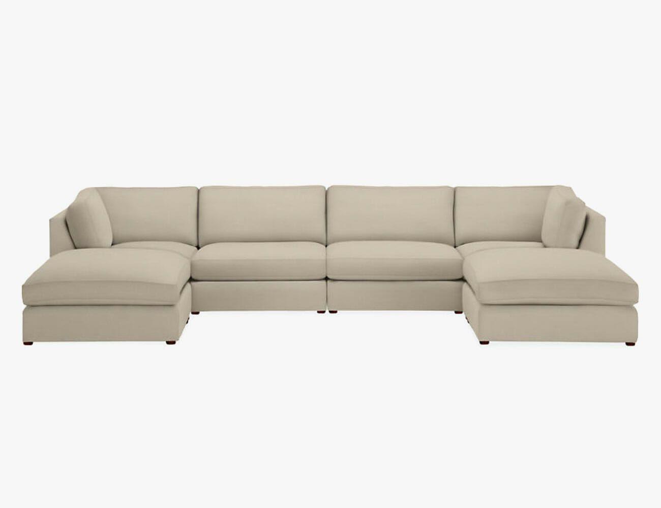 The 16 Best Sofas And Couches You Can Buy In 2019 Gear Patrol