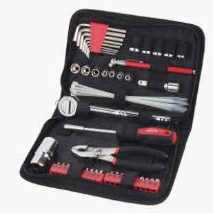Apollo Tools DT9774