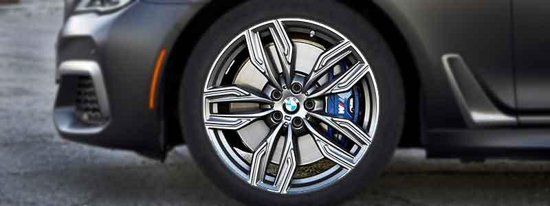 Best aluminum wheel polish FP