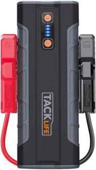 TACKLIFE T8 MAX Jump Starter