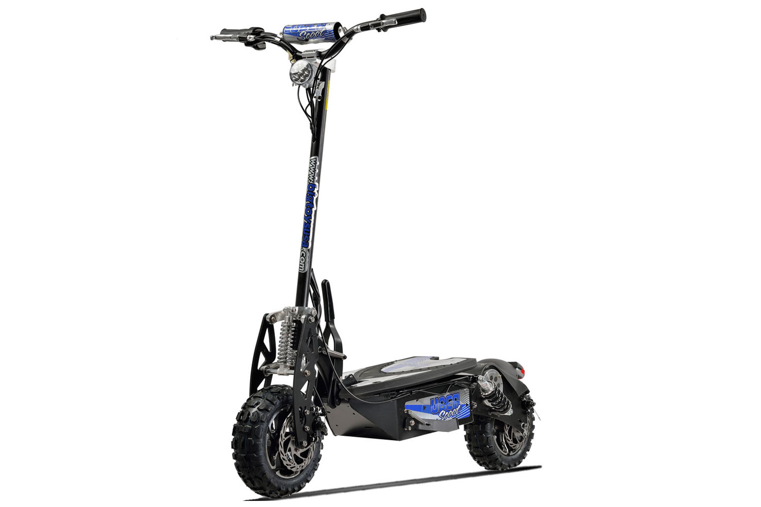 Electric Scooters At Walmart