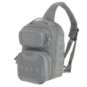 Maxpedition EDGEPEAK Gray