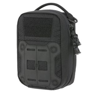 Maxpedition FRP First Response Pouch Black