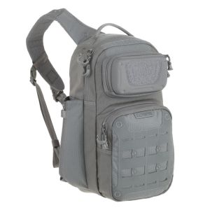 Maxpedition GRIDFLUX Gray