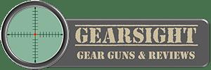 GearSight 300×100