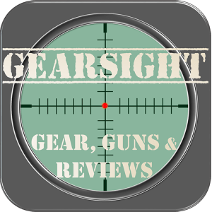 GearSight.com