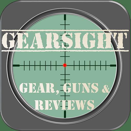 GearSight Square 512×512