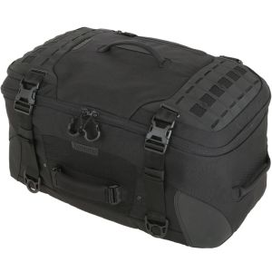 Maxpedition IRONCLOUD Black