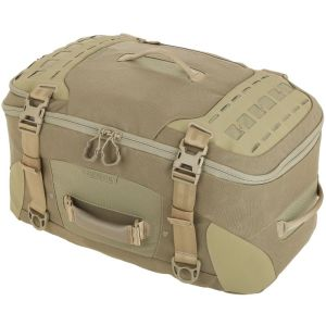 Maxpedition IRONCLOUD Tan