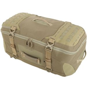 Maxpedition IRONSTORM Tan