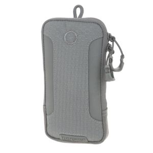 Maxpedition PLP iPhone 6 Plus Pouch Gray