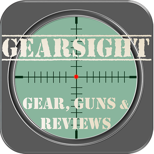 cropped-GearSight-Square-512×512.png
