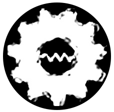 Gears of Resistance