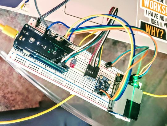 GoR 90: Arduino Fanboying and Right-to-Repair Diatribe