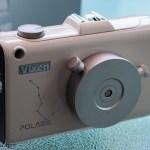 Vixen Polarie Review For Astrophotography Plus Unboxing & Setup