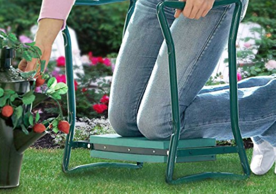 Top 30 Best Gardening Gifts For Mom That She Will Love Geartacular