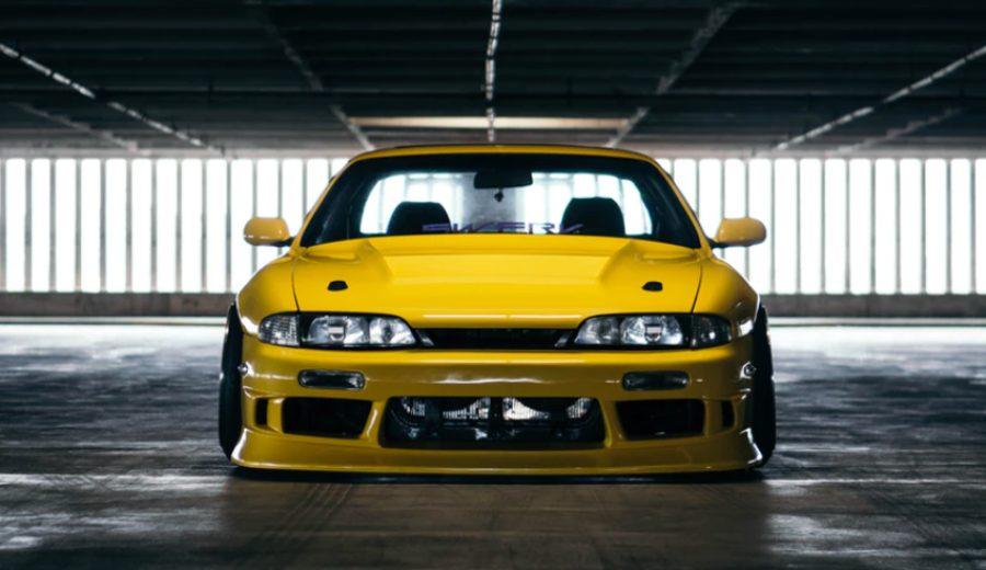 Japanese Car Brands >> Top 19 Best Japanese Car Brands Nissan Mazda Lexus More