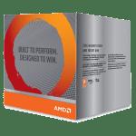 AMD RYZEN 9 3950X GEARUP MAROC 3