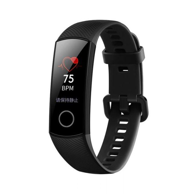 Huawei Honor Band 4 Smart Wristband Amoled Color