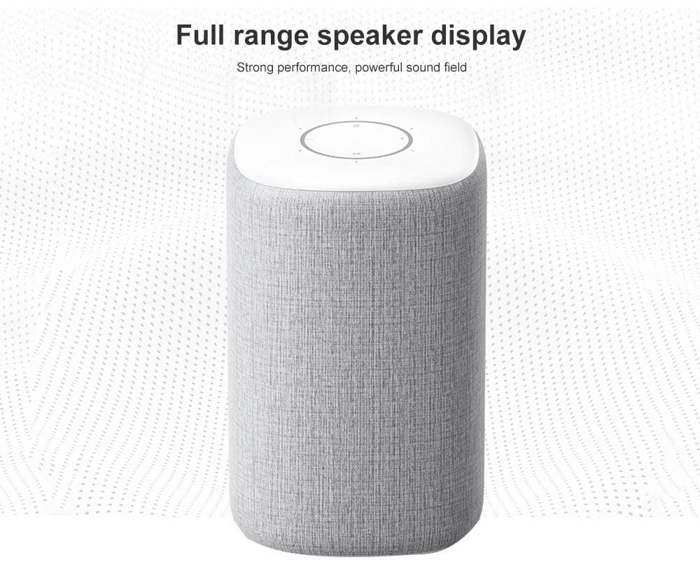 xiaomi xiaoai speaker