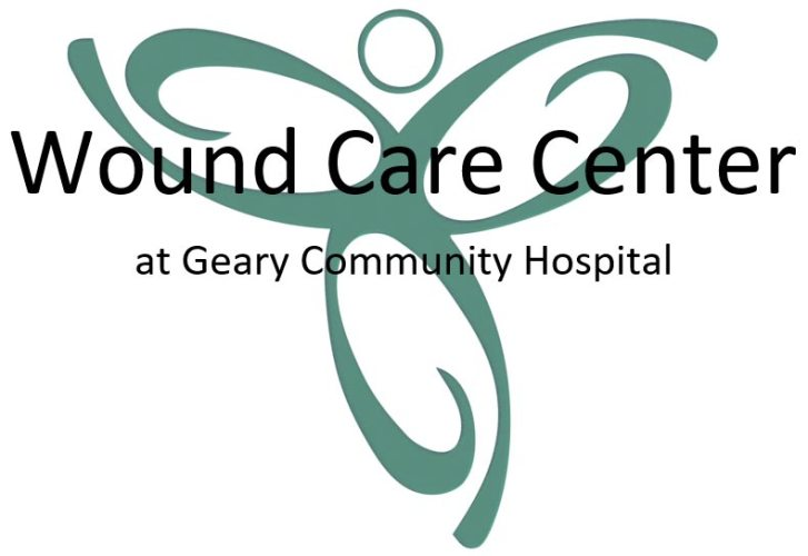 GCH Wound Care Center