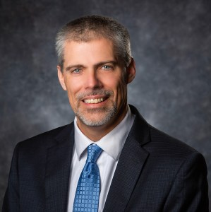 Wade Weis, Chief Financial Officer