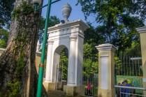 gerbang pintu 4