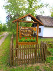 falusi turizmus