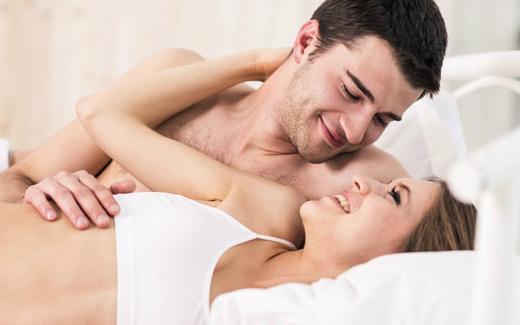 adet döneminde cinsel ilişki yaşanır mı?