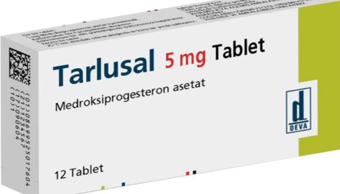 adet söktürücü ilaç isimleri ve fiyatları tarlusal